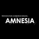 amnesia-recordings